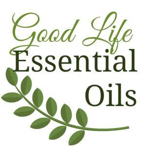 Visit Good Life Essential Oils