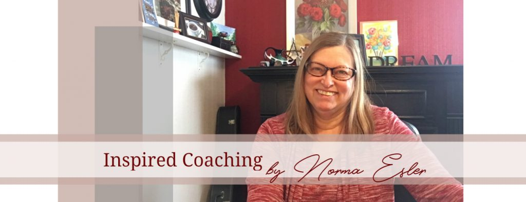 norma esler coaching