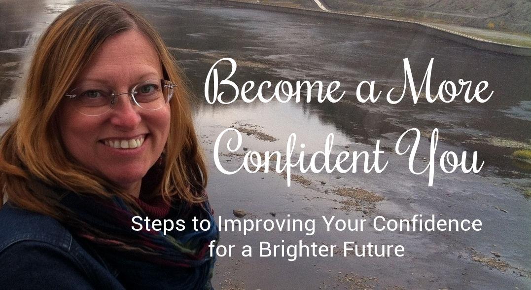 Confident You